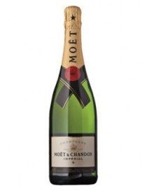 Moët & Chandon Imperial brut 75cl