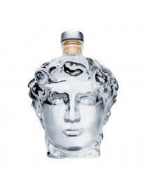 "Luxury Gin ""David""  italiana 70cl"