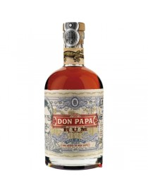 Ron Don Papa 70cl
