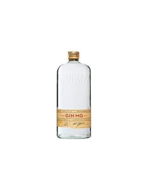Gin MG Extra Dry 70cl